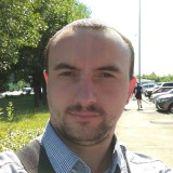 Grisha, 31  , Avdiyivka