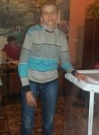 Denis, 22  , Voskhod