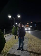 Jose, 51, Mexico, Guadalajara