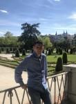 Roman Kalniy, 29  , Madrid