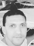 Ahmed, 39  , Tunis