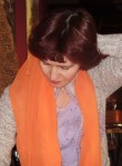 Svetlana, 51  , Novosibirsk