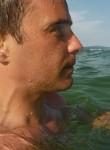 Maksim, 39, Odintsovo