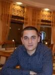 vadik, 25  , Ivano-Frankvsk