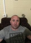 Vova, 37  , Chernomorskiy