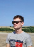 Kirill, 26, Kazan