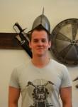 Viktor, 32, Minsk