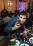 марат , 29 лет, Алметьевск