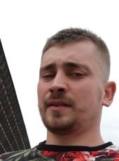 Sergey, 26, Russia, Pavlovskaya