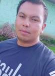 Juan, 38  , Guatemala City