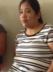 jessica, 42  , Cebu City