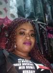 bocco, 35  , Cotonou