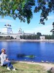 Tatyana, 40, Krasnoyarsk