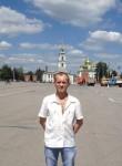 Виталий, 50 лет, Алексин