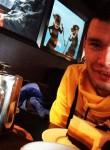 Zhenya, 30  , Krasnyy Sulin