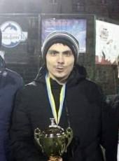 Nikolay, 18, Ukraine, Izmayil