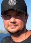 Igor, 41  , Poltava