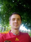 Dima, 28, Bryansk