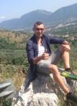 mogildea  ivan, 31  , Santa Maria a Vico