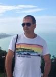 Boris, 40  , Tbilisi