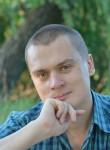 Фото девушки Александр из города Харків возраст 36 года. Девушка Александр Харківфото