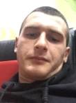 Maksim, 22  , Kremenchuk