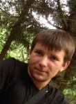 Artem , 25, Shchelkovo