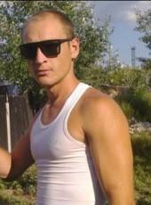 Rustam Valshin, 32, Kazakhstan, Pavlodar