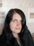 Dina, 31  , Azov