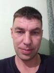 Sergey, 39  , Trudovoye