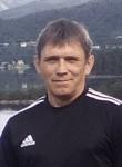 Sergey, 52  , Tartu