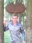 Roman, 38, Ivanovo