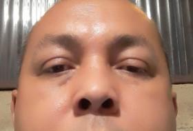 Flavio, 45 - Just Me