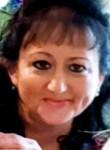 Valentina, 59, Kamenskoe