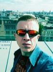 Dmitry, 35, Moscow
