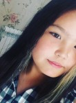 Mariya, 18, Volgograd