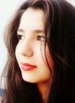 Anastasiya , 19  , Urzhum