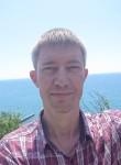Yeshkin Kot , 40  , Sochi