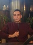 Yaroslav, 30  , Pryluky