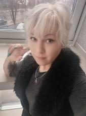 Tatyana, 37, Belarus, Hrodna