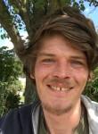 Joshua, 31  , Springfield (State of Ohio)