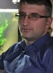 Aleksandr, 42, Vysotsk