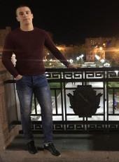 Aleksandr, 22, Russia, Vladivostok