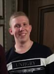 Sergey, 21, Navlya