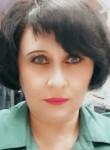 NATELLA, 51  , Miass