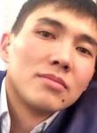 Murat, 29, Bishkek