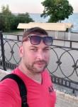 Danya, 34  , Krasnodar