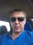MICHAEL, 46  , Lesnoy