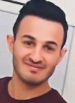 Oktay, 20 лет, Malatya