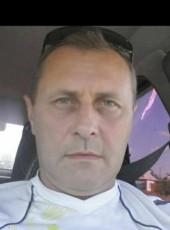 Oleg, 49, Kazakhstan, Semey